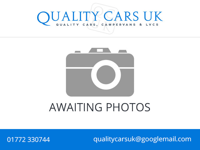 USED 2015 64 CITROEN BERLINGO 1.6 625 ENTERPRISE L1 HDI 1d 74 BHP *NO VAT!*